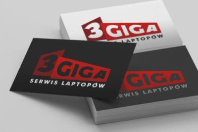 3giga-logo-viz-013