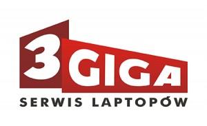logo-3giga-size-s