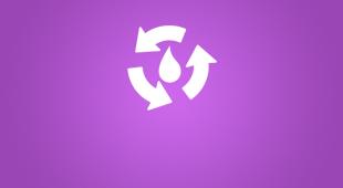 boxes-regeneracja-tonerow-i-tuszow