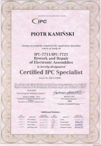 ipcpc