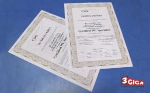 certyfikaty_fb
