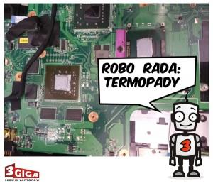 robo-rada-termopady