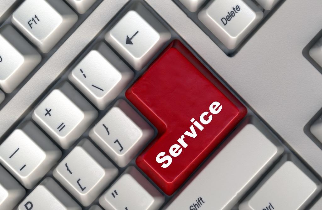 Как определить качество работы техподдержки VPS-провайдера?