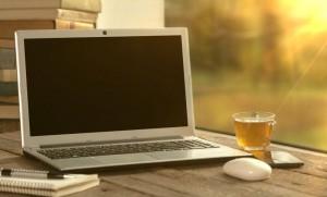 laptop poleasingowy z Białegostoku