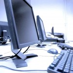 Komputery poleasingowe dla firm